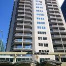 艾比羅馬酒店及公寓