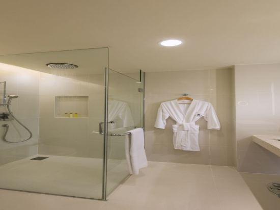 吉隆坡希爾頓逸林酒店(DoubleTree by Hilton Kuala Lumpur)其他