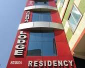Subha Residency