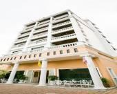 天堂曼谷酒店