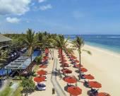 巴厘島瑞吉度假酒店