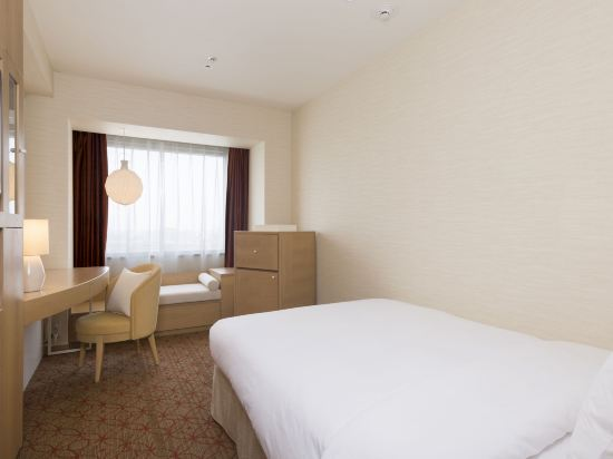 札幌京王廣場飯店(Keio Plaza Hotel Sapporo)其他