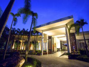 Black Lotus Resort & Spa(Black Lotus Resort & Spa)