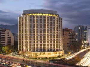 康布萊斯維塔庫拉酒店