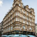 倫敦萊斯特廣場勝利之家,索菲特美憬閣酒店