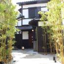 塔諾雅日式旅館(Tanoya)