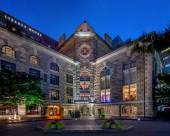 波士頓自由豪華精選酒店