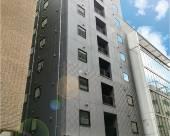 東京新富町Livemax酒店