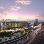 首爾東大門廣場JW萬豪酒店