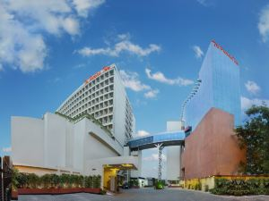 加爾各答皮麗斯酒店