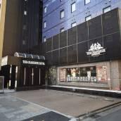 富麗堂皇酒店