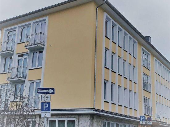 Hotels Near The New Jewish Synagogue Giessen Giessen Trip Com