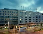 施柏閣格拉夫齊柏林酒店