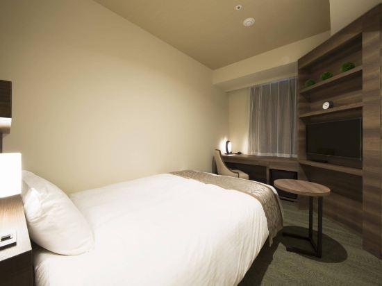 京阪澱屋橋酒店(Hotel Keihan Yodoyabashi)其他