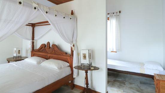 Villa Wayan 3
