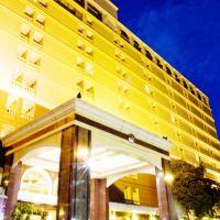 尼蘭大酒店酒店預訂