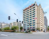 格林東方酒店(阜陽渦陽南路店)