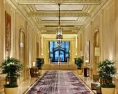 舊金山豪華精選宮殿酒店