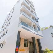 Mission Hotel Nha Trang