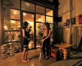 東京 O3 酒店 - 青年旅舍