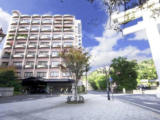 芙卡蓋索酒店
