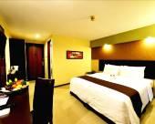 阿梅辛納瑞潘酒店