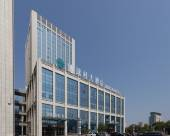 東營地球村大酒店