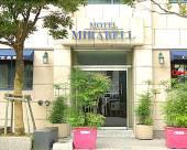 米拉貝爾汽車旅館