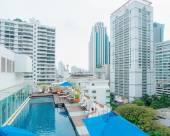 曼谷夢幻酒店