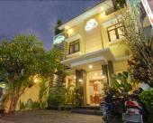 瑟拉拉斯伊斯蘭旅館