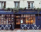 巴黎赫爾德先生酒店