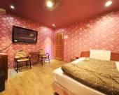 Janghan Sinwon Motel