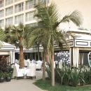 聖莫妮卡總督酒店(Viceroy Santa Monica)