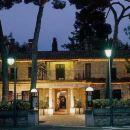 納捷提瑪南內赫耶酒店(Najeti Hôtel la Magnaneraie)