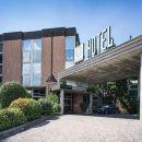 博洛尼亞翠綠公園酒店(Hotel Green Park Bologna)