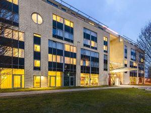 伍珀塔爾維也納輕松之家酒店(Vienna House Easy Wuppertal)