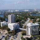 勞德代爾堡海灘喜來登酒店(B Ocean Resort)