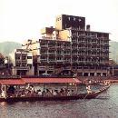 鵜匠之家Sugi山酒店(Usyounoie Sugiyama Hotel)