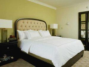 亨特利聖莫妮卡海灘酒店(Huntley Santa Monica Beach)