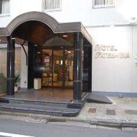 蓼科酒店酒店預訂