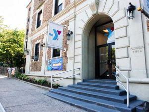 紐約法拉盛基督教青年會旅舍(Flushing YMCA New York)
