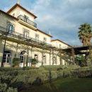 杜羅復古之家酒店(The Vintage House - Douro)