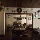 五月花大酒店(The Mayflower Hotel)