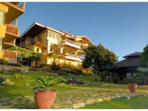 薄荷島亞摩瑞拉度假村(Amarela Resort Bohol)