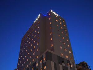 北海道札幌大通公園拉根特住宿酒店(La'gent Stay Sapporo Odori Hokkaido)