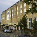 伯恩矛斯鄉村酒店(Village Hotel Bournemouth)