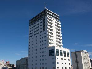 基督城再會酒店(Rendezvous Hotel Christchurch)