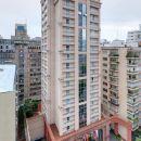 聖保羅保利斯塔提普酒店