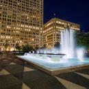 匹茲堡市中心希爾頓尊盛酒店