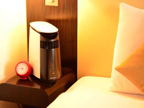 札幌美居酒店(Mercure Hotel Sapporo)其他